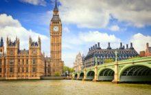 4846_london-big-560x300