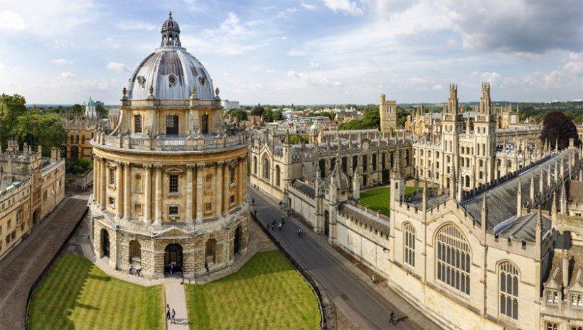 Oxford_destination1