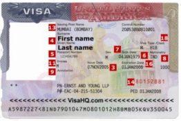 thu-tuc-lam-visa-my