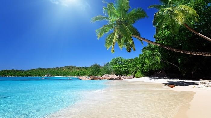 Bai-Sao-Star-Beach-Phu-Quoc
