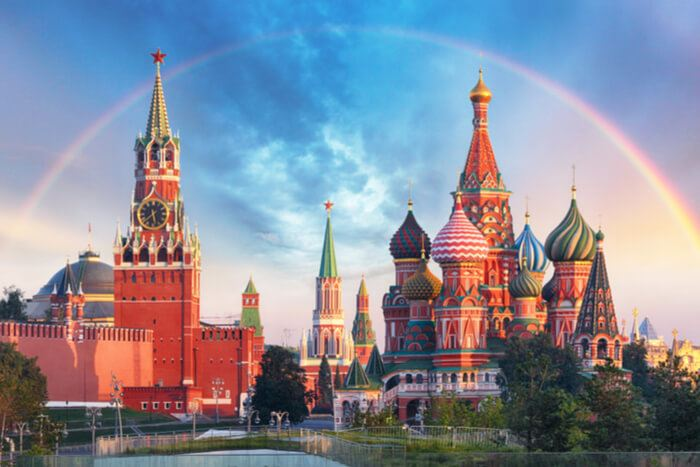 Things-to-Do-in-Moscow-Russia